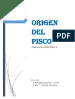 ORIGEN DEL PISCO.docx