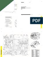 6WL00168HYDR_MAIN cat.pdf
