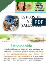 ESTILOS DE VIDA SALUDABLES EXPO..pptx