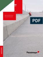 Manual de Pavimentos.pdf