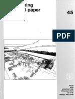 paper mail.pdf