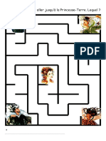 4saisons laby.pdf