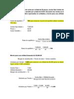 U3-Ejercicio-Resuelto-Sobre-El-Punto-de-Equilibrio.docx