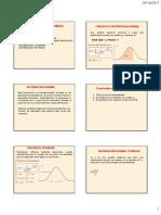 Estadística Aplicada a La Investigación segunda parte