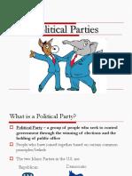 5- Political Parties.ppt