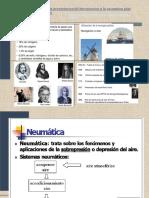 Unidad I_Clase_Conceptos basicos de neumatica.pptx