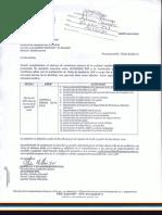 Contrato Página Web Fundación Ahincol
