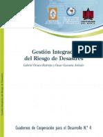 gestion integrada del riesgo de desastres.pdf