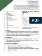 ENFERMERIA EN CENTRO QUIRURGICO ESPECIALIZADO I - 48 D - LILIANA MARTINEZ.pdf