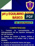 2pH Y EQUILIBRIO ACIDO BASICO.pdf