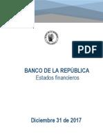 banco de la republica estados financieros.pdf