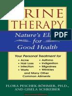 Urine-Therapy-by-Flora-Peschek-Böhmer-1.pdf