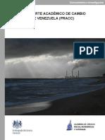 PRACC 23_01_2018.pdf
