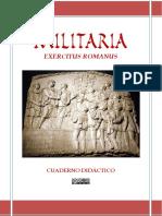 Ejército romano.pdf