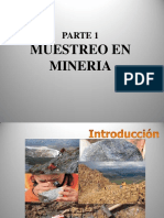 Cap 1 MUESTREO.pdf