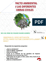1° CLASE - GENERALIDADES.pdf