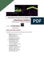 0_FESTIVAL 2019 Django Argentina Programa Completo..docx