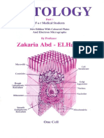 Zakaria histology.pdf