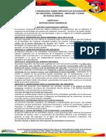 ORD. ACTIVIDAD ECON REFORMA 2018 - copia(1).pdf
