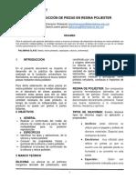 CONFORMADO DE MOLDE LAB 2 ING PLASTICOS.docx