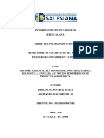 auditoria-ambiental-3.pdf