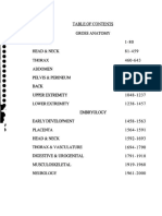 mcq anato 1.pdf