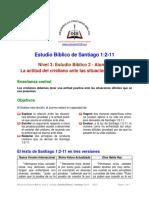 Estudio-Biblico-Santiago-N3-2A.pdf