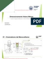 2018_11_08_SintesiVolano.pdf