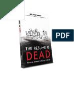 Nelson Wang - The Resume is Dead Final.pdf