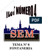 TEST FONTANERÍA Nº 4 LOGO SEM.pdf