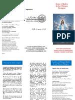 Triptico_Descrip_y_Orac.pdf