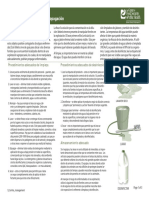 S_fomite_management.pdf