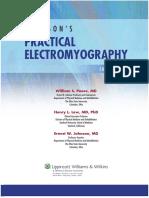Johnson-s-practical-electromyography.pdf