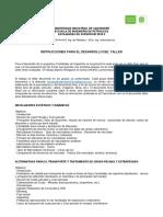 Taller facilidades.pdf