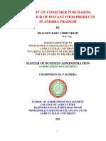 D9799.pdf