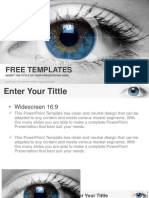 Colored-Eye-Medical-PowerPoint-Templates-Widescreen.pptx