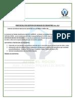 protocolo de gestion de riesgo y de desastres.docx