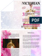 G2 Hist. Indumentaria.pdf