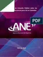 20190401_Consulta_Publica_5G_ANE_Colombia.pdf