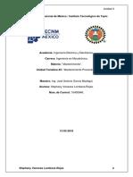 Portafolio mantenimiento unidad 3.docx