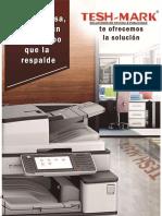OSCAR GARCIA.docx.pdf