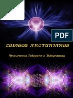 CÓDIGOS ARCTURIANOS.pdf