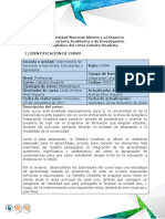 SYLLABUS DEL CURSO CATEDRA UNADISTA.docx