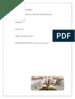 proyecto de didactica.docx