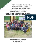 UNIDAD DE GESTIÓN EDUCATIVA LOCAL.docx