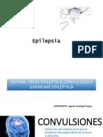 epilepsia final.pptx