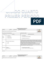 PLAN CLASE EDUFICSICA GRADO 4-� 1.docx