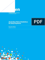 Australian-Clinical-Guidelines-for-Early-Psychosis.pdf