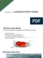 Clase 4_b_Conceptos explotacion OP.pdf