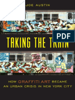 epdf.tips_taking-the-train.pdf